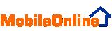 MobilaOnline.com