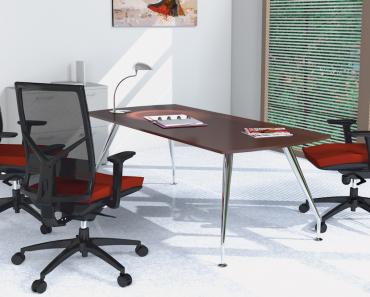 Scaun ergonomic de birou Omnia