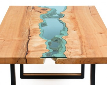 greg-klassen-river-collection-tables-1